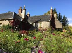 FOG Geilston House